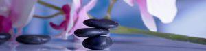 cropped-massage-599532-1.jpg